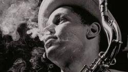 Ken Burns' Jazz, Episode 10: A Masterpiece by Midnight, 1961-Present