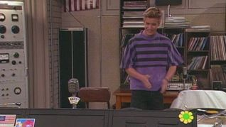 Saved by the Bell: Save the Max