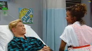 Saved by the Bell: Operation Zack