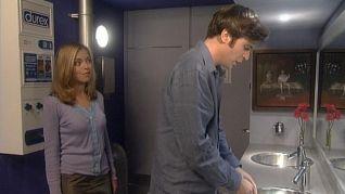 Coupling: Flushed