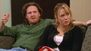 Grounded for Life: Let's Talk About Sex, Henry