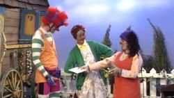 The Big Comfy Couch Wait Your Turn Related Allmovie