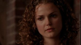 Felicity: The Declaration