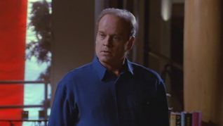 Frasier: Mother Load, Part 2