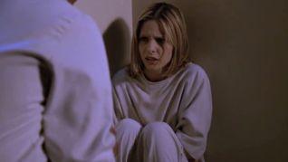 Buffy the Vampire Slayer: Normal Again
