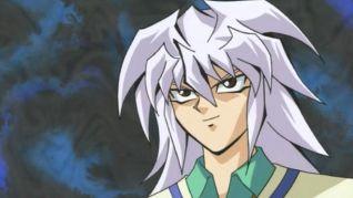 Yu-Gi-Oh!: Yugi vs. Pegasus: Match of the Millennium, Part 4