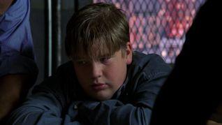 Law & Order: Special Victims Unit: Juvenile