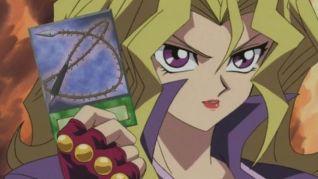 Yu-Gi-Oh!: Shining Friendship