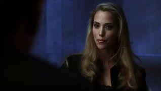 CSI: Crime Scene Investigation: Lady Heather's Box
