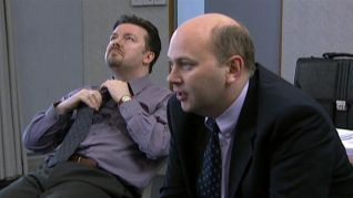 The Office: Training