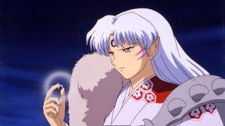 Inu Yasha: 6: Tetsusaiga, the Phantom Sword
