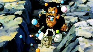 DragonBall Z: Call to Action