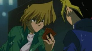 Yu-Gi-Oh!: Best of Friends, Best of Duelists, Part 1