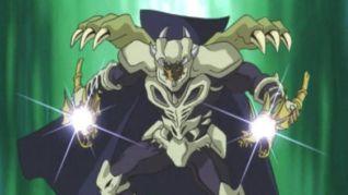 Yu-Gi-Oh!: Legendary Fisherman, Part 1
