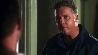 CSI: Crime Scene Investigation: Play With Fire
