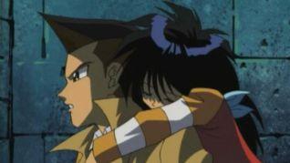 Yu-Gi-Oh!: Yugi vs. Pegasus: Match of the Millennium, Part 2