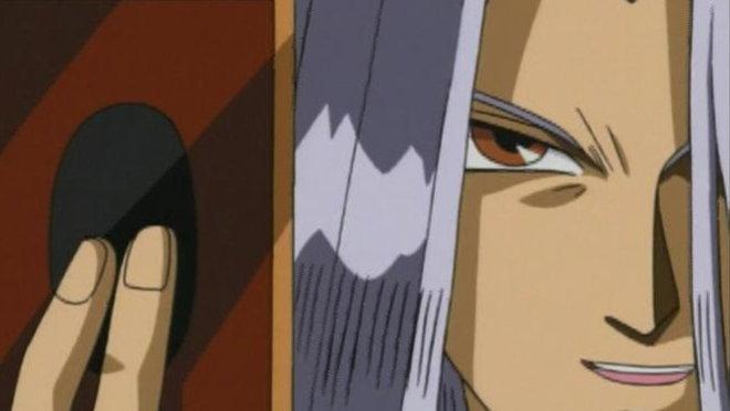 Yu-Gi-Oh!: Champion vs. Creator, Part 2