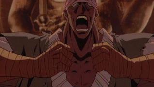 Rurouni Kenshin, Episode 48: Reborn to Salvation