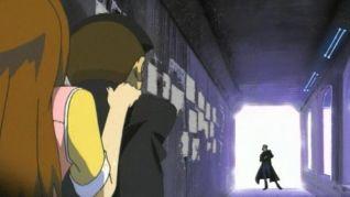 Yu-Gi-Oh!, Episode 176: Friends 'Til the End - Part II