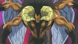 Yu-Gi-Oh!, Episode 181: Let the Finals Begin