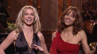Saturday Night Live: Halle Berry