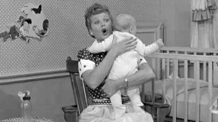 I Love Lucy: Lucy Is Matchmaker
