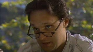 Tanner '88: The Great Escape