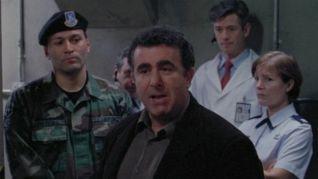 Stargate SG-1: Heroes, Part 2