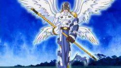 Digimon: Prophecy