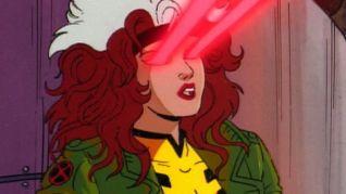 X-Men: Deadly Reunions