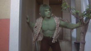 The Incredible Hulk: Equinox