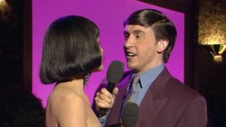 Knowing Me, Knowing You With Alan Partridge: Show 3