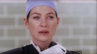 Grey's Anatomy: As We Know It
