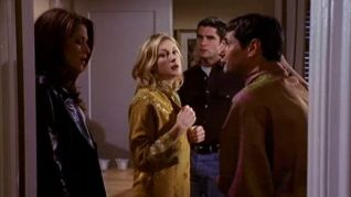 Melrose Place: The Daughterboy