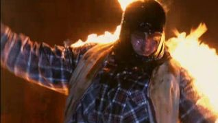 Stuntdawgs: Full Body Burn