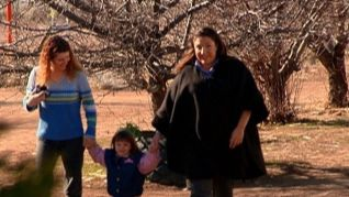 Supernanny: Silva Family