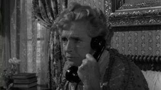 The Twilight Zone: Night Call