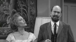 The Dick Van Dyke Show: I'm No Henry Walden!
