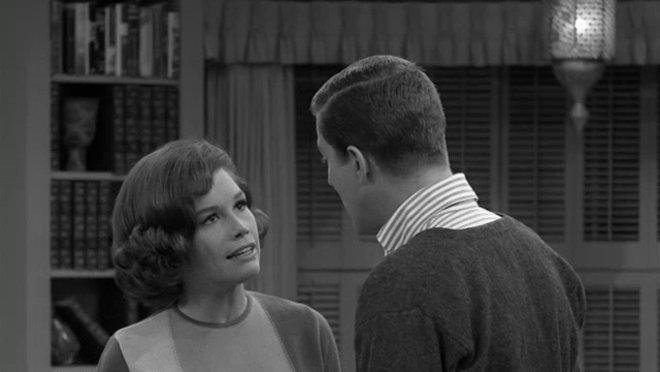 The Dick Van Dyke Show: The Life and Love of Joe Coogan
