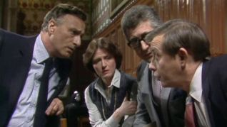 Yes, Minister: A Question of Loyalty