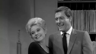 The Dick Van Dyke Show: The Third One from the Left