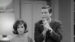 The Dick Van Dyke Show: Too Many Stars