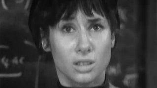Doctor Who: An Unearthly Child, Episode 1
