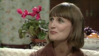 Yes, Minister: Equal Opportunities