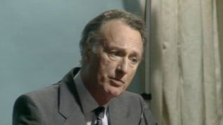 Yes, Prime Minister: The Ministerial Broadcast
