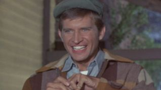 Green Acres: The Engagement Ring
