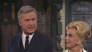Green Acres: The Day of Decision