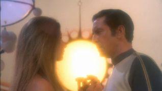 Space: 1999 - The Guardian of Piri