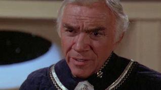 Battlestar Galactica: The Living Legend, Part 2