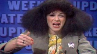 Saturday Night Live: Robert Klein [2]